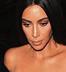 French police blame Kim Kardashian social media for robbery