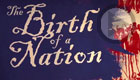 MThe Birth of a Nation