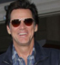 Mother of Jim Carrey's ex wants his STD test results