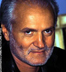 American Crime Story to explore Gianni Versace murder