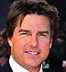 tom cruise serious new girlfriend leaves no time for suri