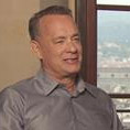 Tom Hanks - Inferno