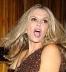 Sheen's Ex-wife Found in Utah
