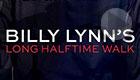 BillyLynnsLongHalftimeWalk