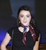 Revealing Photos of Maisie Williams Shared Online