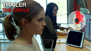 TheCircle Trailer