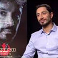 Riz Ahmed  - Star Wars Rogue One