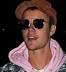 Justin Bieber arrest warrant issued in Argentina