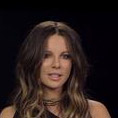 Kate Beckinsale  - Underworld: Blood Wars