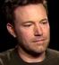 Ben Affleck responds to Sad Affleck meme