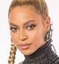 Beyonce backs Women's March on Washington