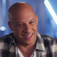 Vin Diesel - xXx: Return of Xander Cage