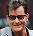 Charlie Sheen Sorry