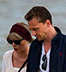 Tom Hiddleston reveals story behind infamous Taylor Swift shirt