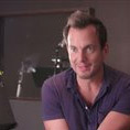 >Will Arnett  - The Lego Batman Movie