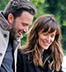 Jennifer Garner and Ben Affleck call off divorce