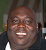 Faizon Love arrested after airport assault