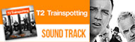 Trainspotting Soundtrack Contest