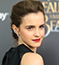 Emma Watson takes legal action after photos leaked