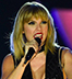 Taylor Swift set to launch streaming service