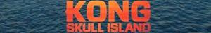Kong Skull Island Trivia