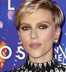 Scarlett Johansson learned self defense due to 'misogynistic journalist'