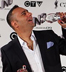 Junos apologize for Russell Peters' crude comments