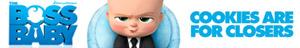 The Boss Baby Trivia