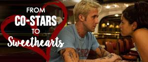 Co Stars tk Sweethearts
