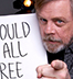 Han Solo Roles