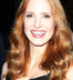 Jessica Chastain demands equal pay for women