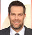Geoff Stults on working with women in Unforgettable