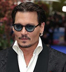 Johnny Depp a habitual liar say managers