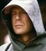 M. Night Shyamalan reveals Unbreakable/Split sequel