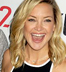 Kate Hudson threatened by father's former partner