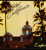 The Eagles sue Mexican Hotel California