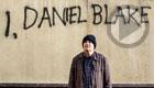 I, Daniel Blake Movie