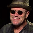 Michael Rooker - Guardians of the Galaxy Vol. 2 Interview