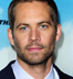 Paul Walker was 'reckless with his life' says actor's father