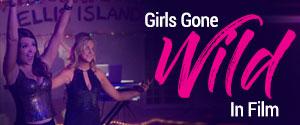 Girls Gone Wild In Film Gallery