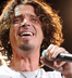"Chris Cornell was ""high"" before his death"