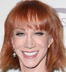 Kathy Griffin fired by CNN as Secret Service launches investigation