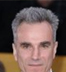 Daniel Day-Lewis officially retires from acting