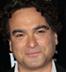 Big Bang Theory Johnny Galecki's home burned to ground