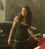 Michelle Rodriguez may leave Fast and Furious
