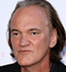 Quentin Tarantino developing movie based on Manson murders