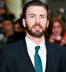 Chris Evans blasts Donald Trump for being a moron