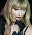 Taylor Swift's alleged groper tries to shift blame to boss