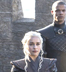 Game of Thrones hackers leak stars' cell numbers, want ransom