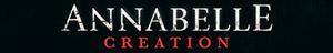 Annabelle Creation Trivia